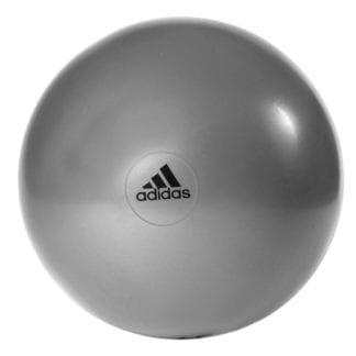 Мяч для фитнеса Adidas 75 см Grey (ADBL-13247GR)