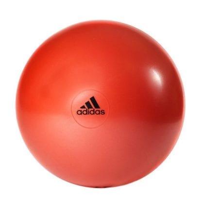 Мяч для фитнеса Adidas 75 см Orange (ADBL-13247OR)
