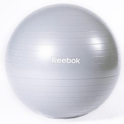 Мяч для фитнеса Reebok 55 см (RAB-11015BL)