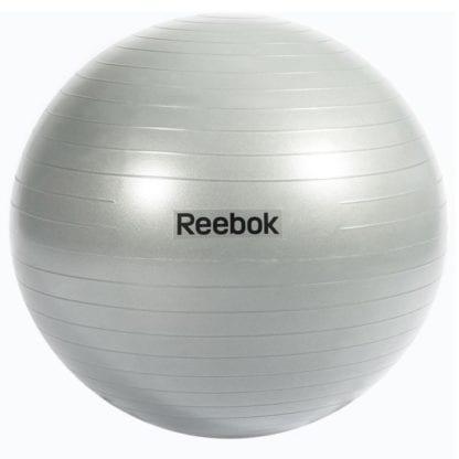 Мяч для фитнеса Reebok 75 см (RAB-11017GR)