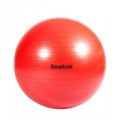 Мяч для фитнеса Reebok 75 см (RAB-11017RD)