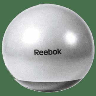 Мяч для фитнеса Reebok 75 см Stability Gymball (RAB-40017GR)