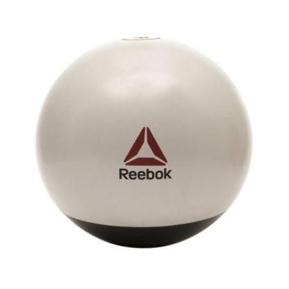 Мяч для фитнеса Reebok Studio 55 см Grey (RSB-16015)