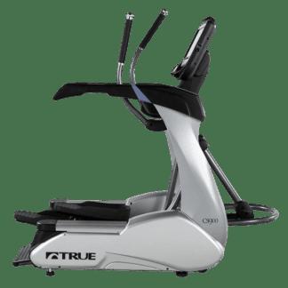 Орбитрек True CS900 Transcend 16 (CS900E16T)