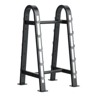 Стойка для штанг Impulse Barbell Rack (SL7027)