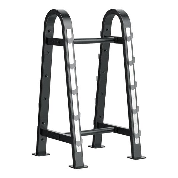 Стойка для штанг Impulse Barbell Rack (SL7027)