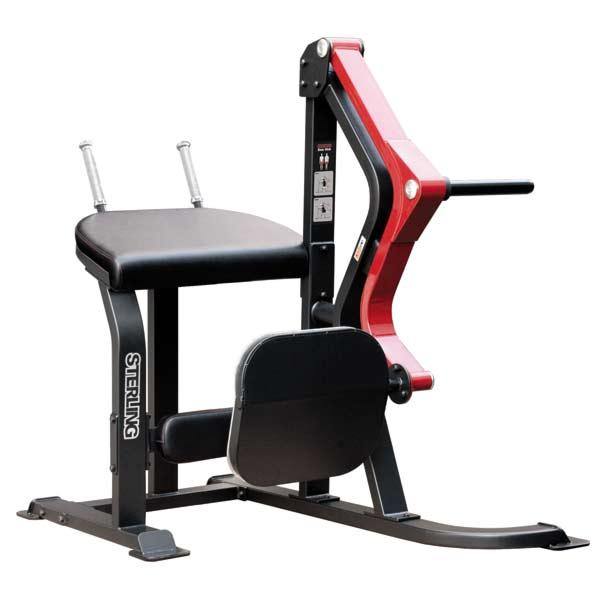 Тренажер для ягодичных мышц Impulse Rear Kick (SL7008)