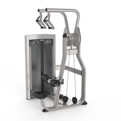 Тяга сверху Impulse Exoform Lat Pulldown (FE9702)