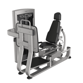 Жим ногами Impulse Exoform Leg Press (FE9710)
