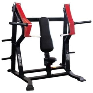 Жим под углом вверх Impulse Incline Press (SL7005)