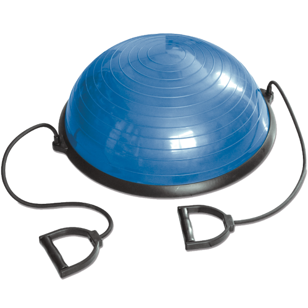 Балансировочная платформа Tunturi Balance Trainer (14TUSFU152)