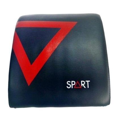 Подушка для пресса SPART (СЕ2104)