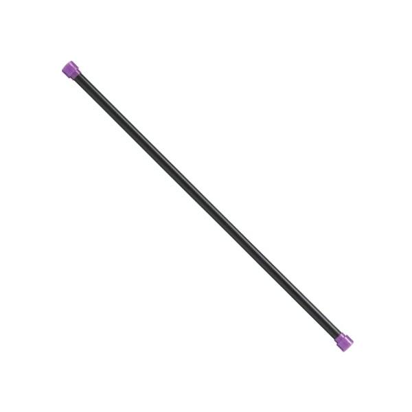 Бодибар Spart 10 кг (GT1010-10)