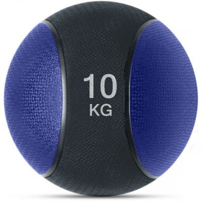 Медбол SPART Medicine Ball 10 kg (CD8037-10)