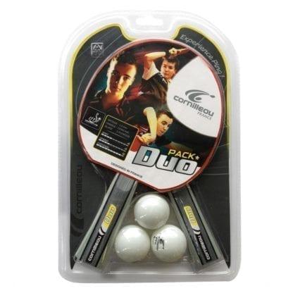Теннисный набор Cornilleau Sport Pack DU