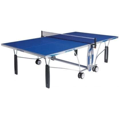 Теннисный стол Cornilleau 200S Outdoor