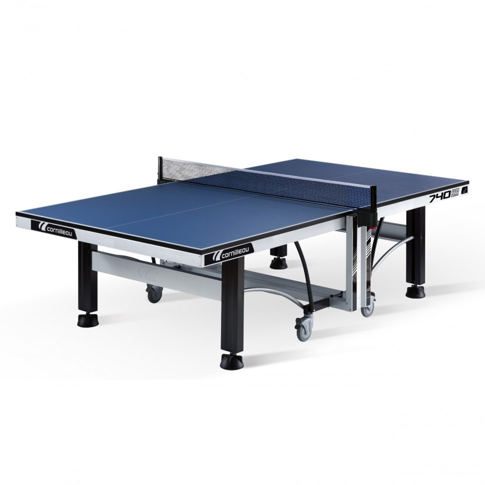 Теннисный стол Cornilleau Competition 740 Pro