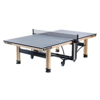Теннисный стол Cornilleau Competition 850 Wood Pro