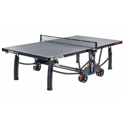 Теннисный стол Cornilleau Sport 700M Crossover Outdoor