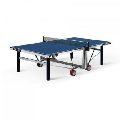 Теннисный стол Cornilleau Sport Competition 540 Indoor