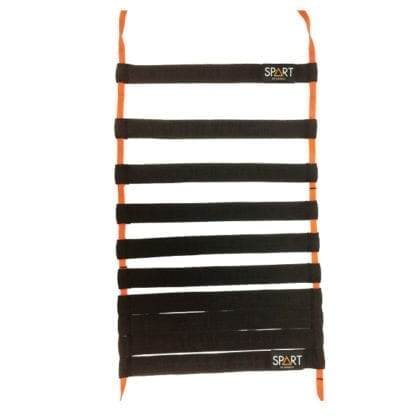 Координационная лестница Spart Coordination ladder (CD8005)