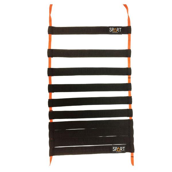 Координационная лестница Spart Coordination ladder (CD8005)