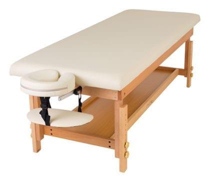 Массажный стол стационарный Art of Choice MAT