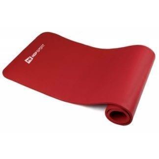 Мат для фитнеса Hop-Sport HS-4264 10мм