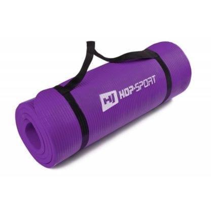 Мат для фитнеса Hop-Sport HS-4264 15мм