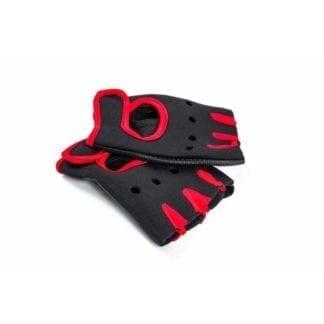 Неопреновые перчатки Hop-Sport