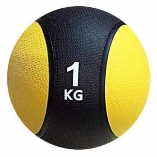Медбол SPART Medicine Ball 1 kg (CD8037-1)