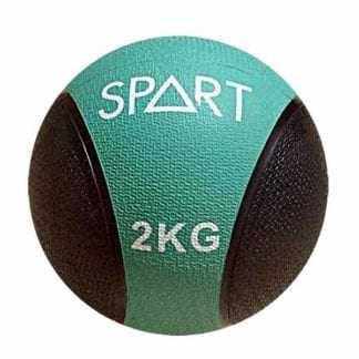 Медбол SPART Medicine Ball 2 kg (CD8037-2)