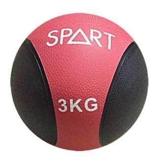 Медбол SPART Medicine Ball 3 kg (CD8037-3)