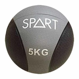 Медбол SPART Medicine Ball 5 kg (CD8037-5)