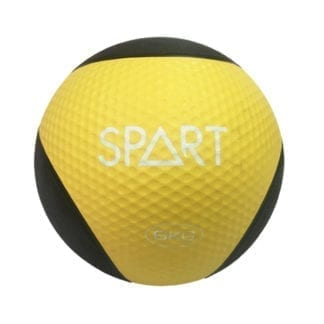 Медбол SPART Medicine Ball 6 kg (CD8037-6)