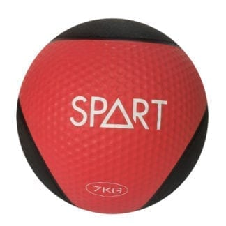 Медбол SPART Medicine Ball 7 kg (CD8037-7)