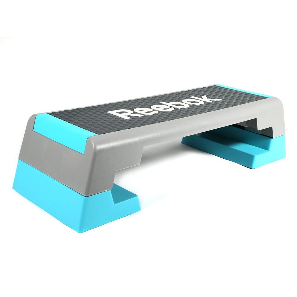 Степ-платформа Reebok Step Blue (RAP-11150BL)