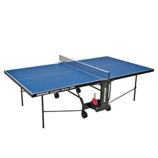 Теннисный стол Donic Outdoor Roller 600 (230293)