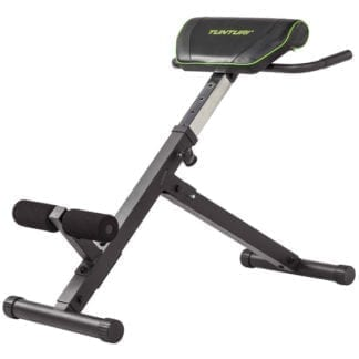 Гиперэкстензия Tunturi CT40 Core Trainer (17TSCT4000)