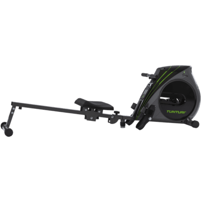 Гребной тренажер Tunturi Cardio Fit R20 Rower (16TCFR2000)