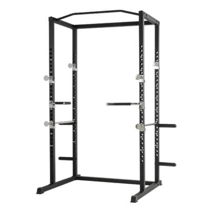 Кроссфит стойка Tunturi WT60 Cross Fit Rack (17TSWT6000)