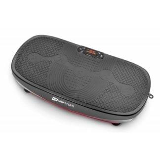 Виброплатформа Hop-Sport 3D HS-080VS Nexus Pro