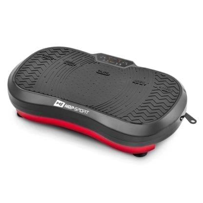 Виброционная платформа Hop-Sport HS-050VS Nexus