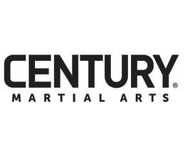 Century (USA)
