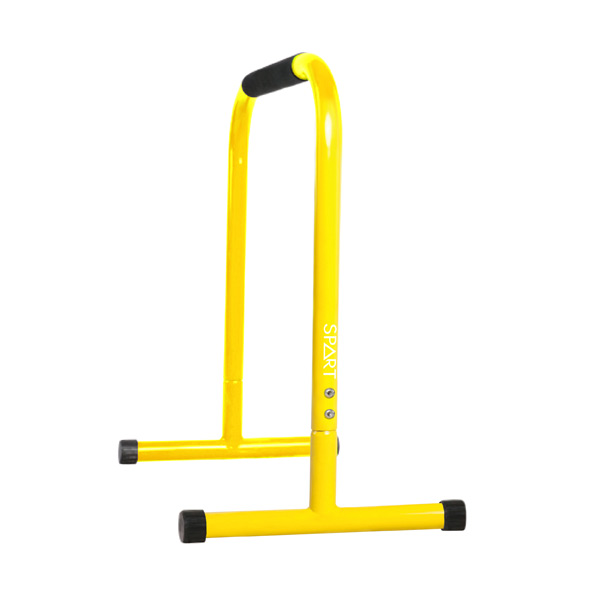 Высокие барьеры для функционального тренинга Spart (CE2106)