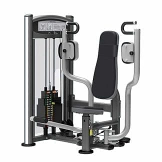 Баттерфляй IMPULSE Pectoral Machine (IT9304)