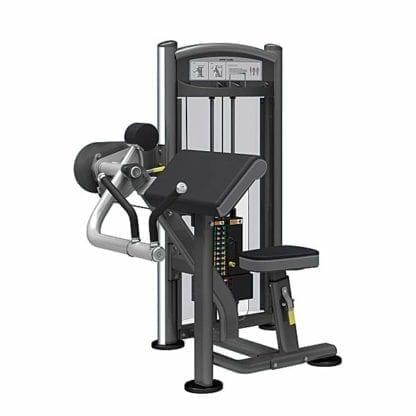 Бицепс машина IMPULSE Arm Curl Machine (IT9303)