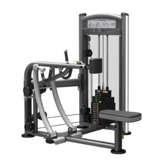 Рычажная тяга IMPULSE Vertical Row Machine (IT9319)