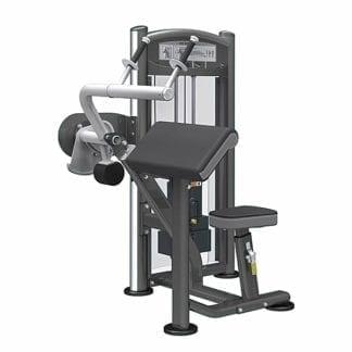Трицепс машина IMPULSE Arm Extension Machine (IT9323)
