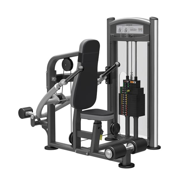 Трицепс сидя IMPULSE Seated Dip Machine (IT9317)